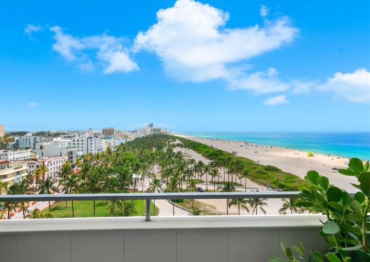 465-ocean-drive-unit-1122-miami-beach-fl-immobiliareusa-it-02