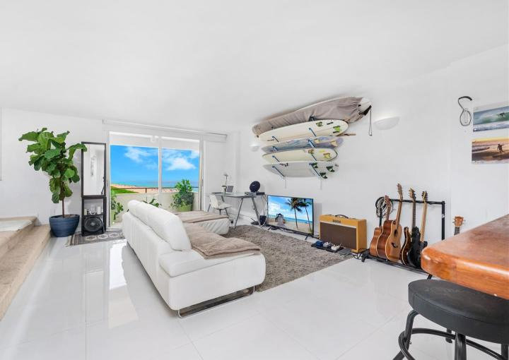 465-ocean-drive-unit-1122-miami-beach-fl-immobiliareusa-it-03