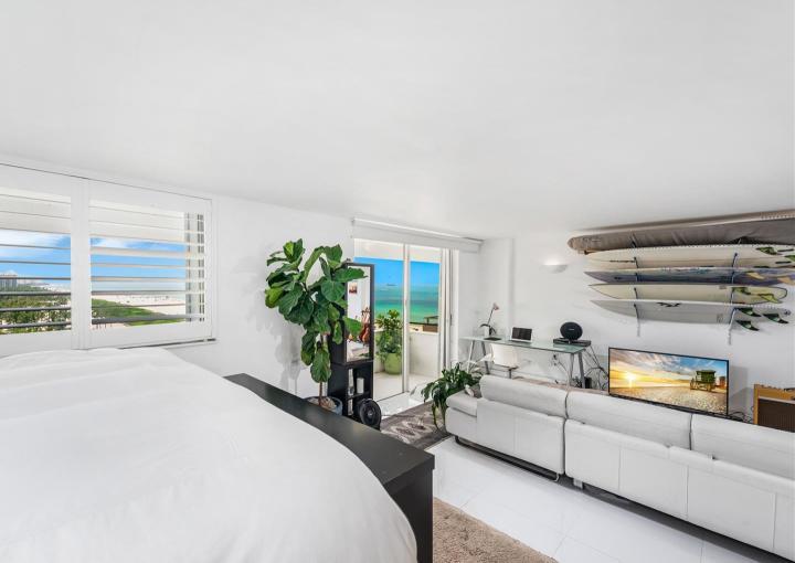 465-ocean-drive-unit-1122-miami-beach-fl-immobiliareusa-it-06