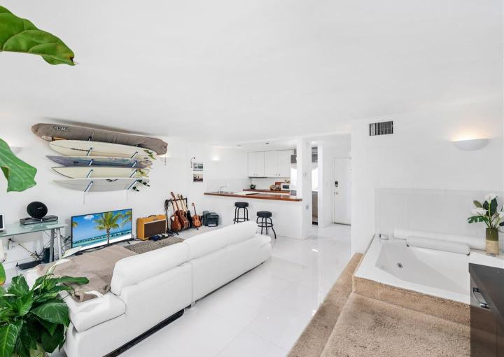 465-ocean-drive-unit-1122-miami-beach-fl-immobiliareusa-it-07