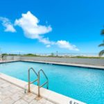 465-ocean-drive-unit-1122-miami-beach-fl-immobiliareusa-it-12