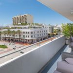 vendita-appartamenti-miami-beach-royal-atlantic-465-ocean-drive-apt-503-city-view