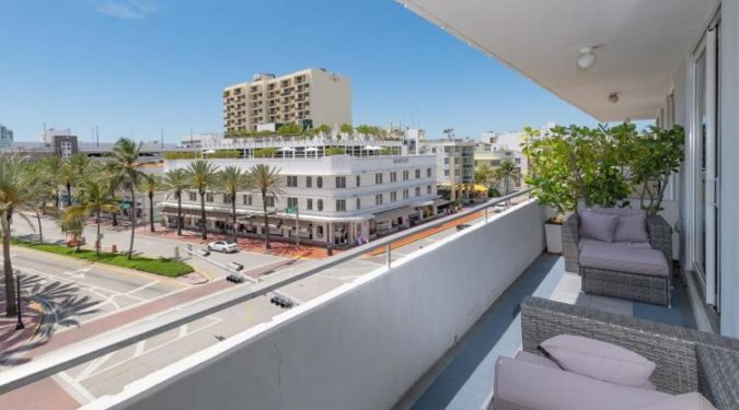 vendita-appartamenti-miami-beach-royal-atlantic-465-ocean-drive-apt-503-city-view