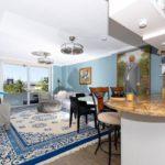 465-ocean-drive-unit-503-miami-beach-fl-immobiliareusa-it-01