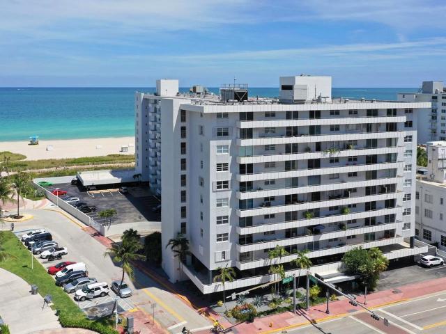465-ocean-drive-unit-503-miami-beach-fl-immobiliareusa-it-11