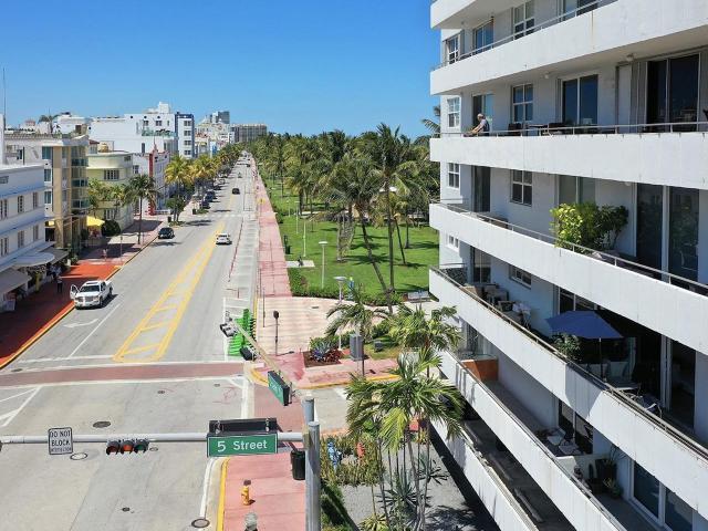 465-ocean-drive-unit-503-miami-beach-fl-immobiliareusa-it-12