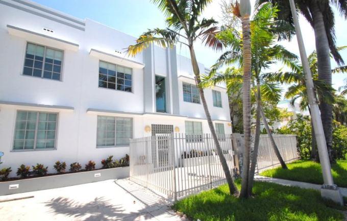 526-15th-street-unit-7-miami-beach-fl-immobiliareusa-it-01