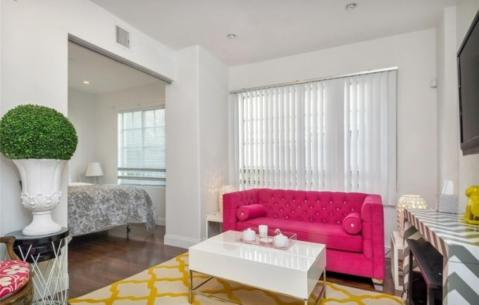 526-15th-street-unit-7-miami-beach-fl-immobiliareusa-it-02