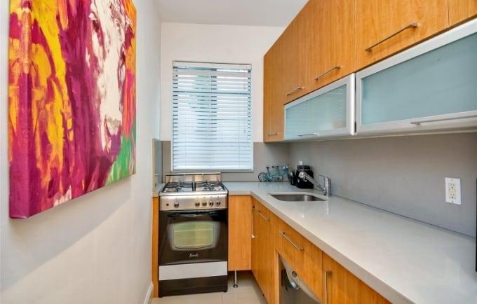 526-15th-street-unit-7-miami-beach-fl-immobiliareusa-it-06