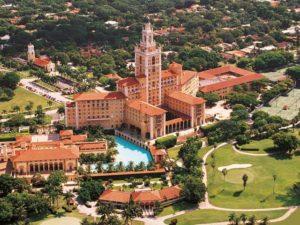 Building più richiesti a Miami