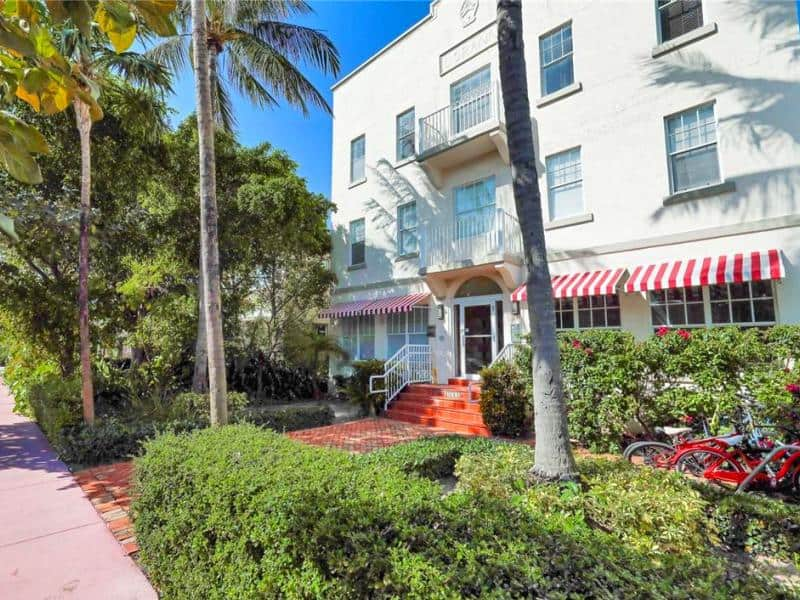 1244-pennsylvania-ave-apt-302-miami-beach-fl-immobiliareusa-it-00