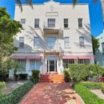 1244-pennsylvania-ave-apt-302-miami-beach-fl-immobiliareusa-it-01