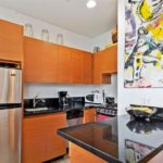 1244-pennsylvania-ave-apt-302-miami-beach-fl-immobiliareusa-it-06