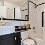 1244-pennsylvania-ave-apt-302-miami-beach-fl-immobiliareusa-it-09