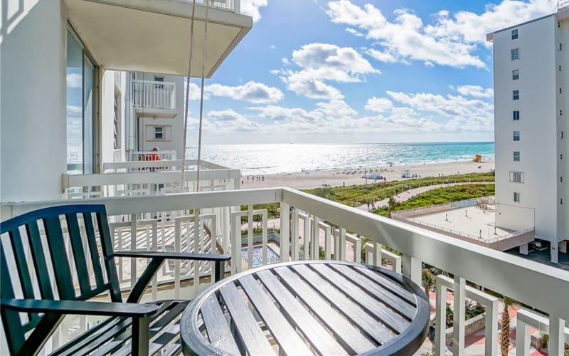 401-ocean-drive-unit-612-miami-beach-fl-immobiliareusa-it-01