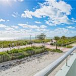 401-ocean-drive-unit-612-miami-beach-fl-immobiliareusa-it-11
