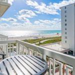 appartamenti-in-vendita-miami-beach-401-ocean-drive-apt-612-vista-oceano